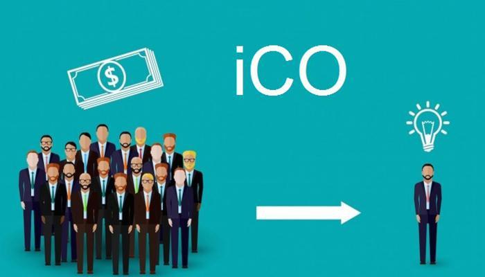Element Group и Tierion создали блокчейн-систему, стандартизирующую ICO