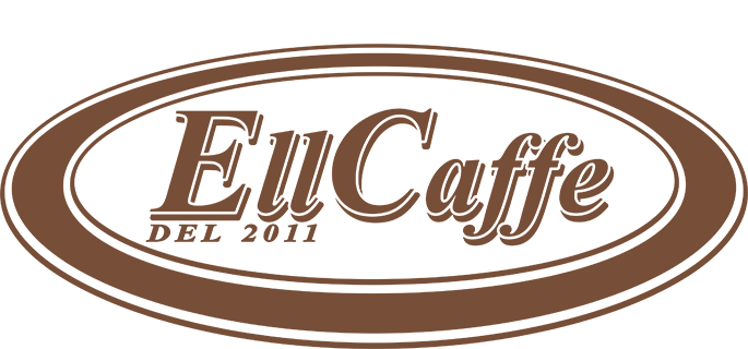 EllCaffe to treat RGW Sochi participants