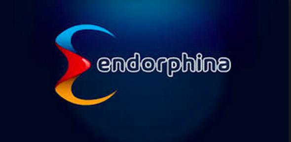 Endorphina отправляется в Казахстан