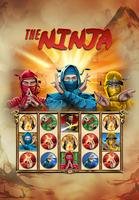 Endorphina представит игру The Ninja на выставке iGaming Super Show