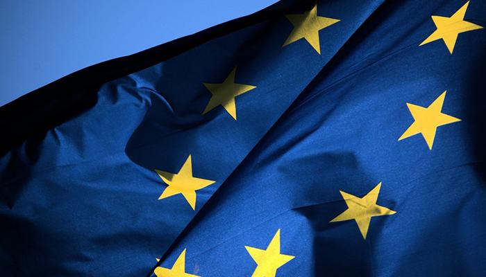 ЕС потратит 5 млн евро на контроль криптовалютной сферы