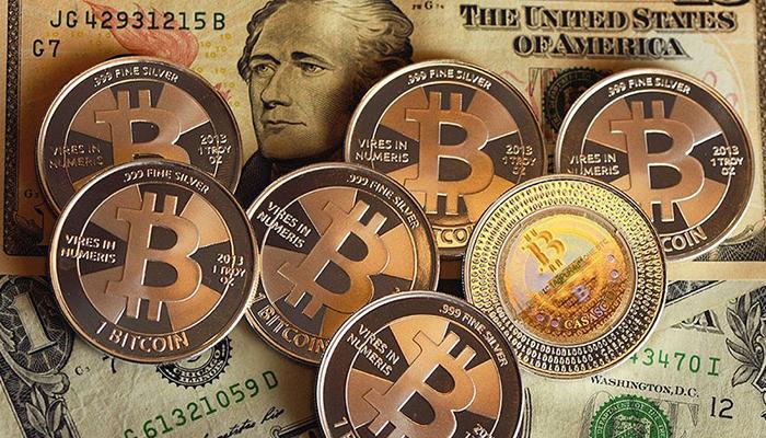 Ещё два штата США хотят узаконить биткоин и блокчейн