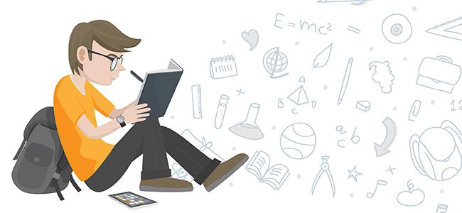 Essay writing принесет в 2015-2016 учебном году 4 млрд долларов. Какая часть этих денег достанется вебмастерам, правильно выбравшим партнерку?
