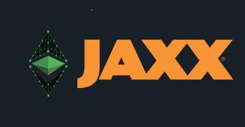 Ethereum Classic добавят во все версии кошелька Jaxx