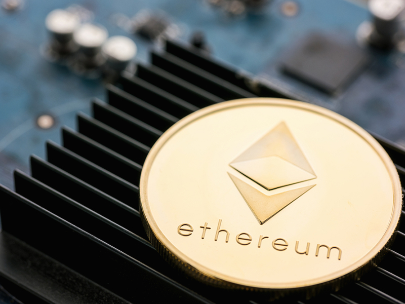 Ethereum mining: large Ethereum pools and their peculiarities