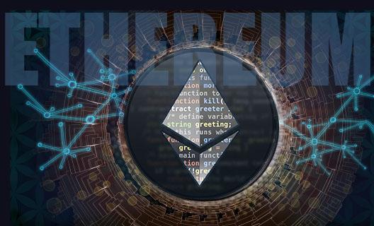 Ethereum перейдёт на PoS не раньше лета 2017-го – Бутерин