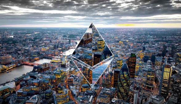 Ethereum позволит совершать обмен солнечной энергией