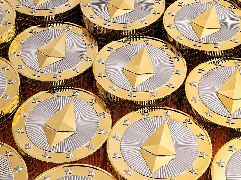 Ethereum: сеть ожидает хардфорк в сентябре