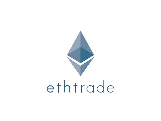 Ethtrade – участник демозоны Blockchain & Bitcoin Conference Russia