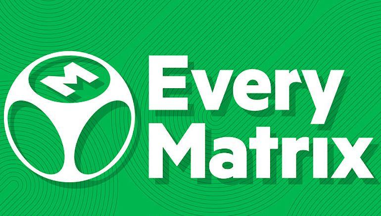 EveryMatrix и Authentic Gaming запускают совместный продукт Live Roulette