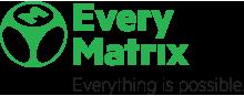 EveryMatrix стала спонсором Armenian Gaming Forum