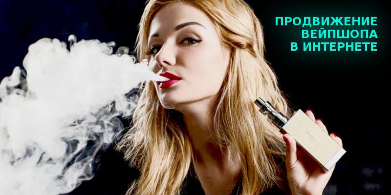 Евгений Григорьев: «Не верьте в креатив, верьте в цифры»