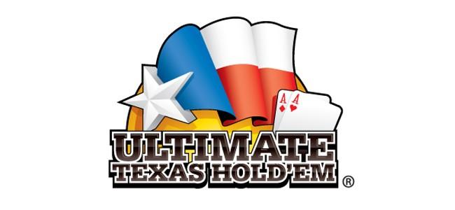 Evolution Gaming и Scientific Games согласовали сделку по Ultimate Texas Holdem