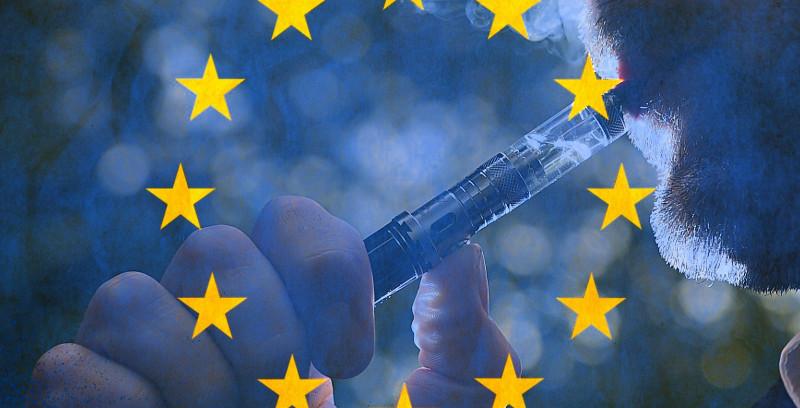 Европейский союз предоставил результаты новых исследований