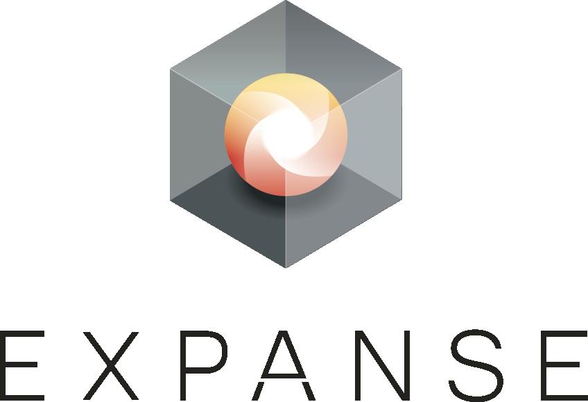 Expanse запускает «безграничный» проект по децентрализованному управлению