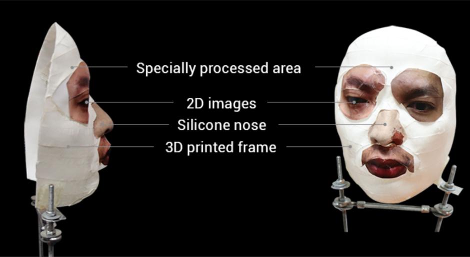 Face ID обманута: кто смог взломать инновационную систему разблокировки смартфона и как?