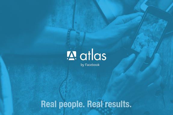 Facebook Atlas принимает особые меры по обеспечению конфиденциальности пользователей