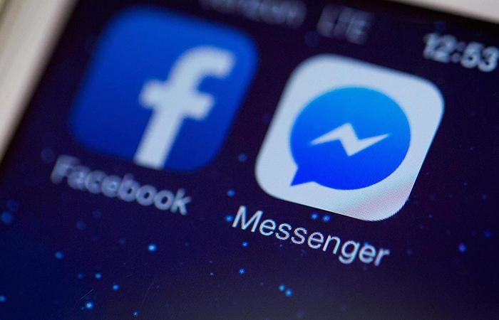 Facebook Messenger вскоре пополнится коллекцией ботов от Yahoo и станет ещё безопаснее