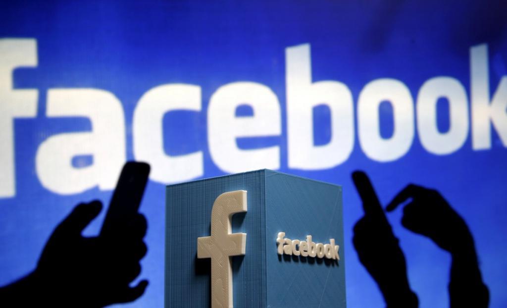 Facebook получил эксклюзивное право на трансляции Counter-Strike