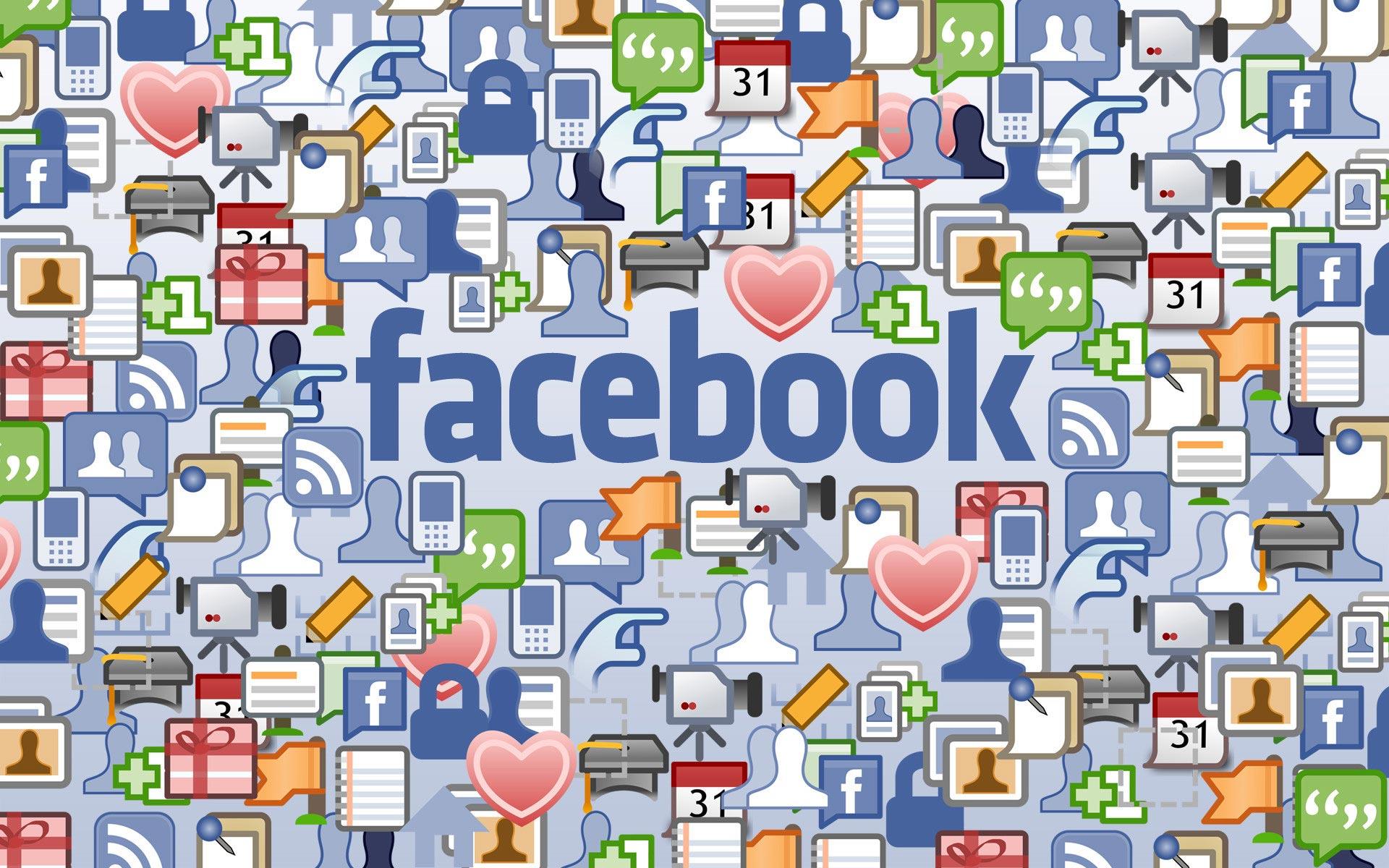 Facebook тестирует новую функцию: временные фото профиля