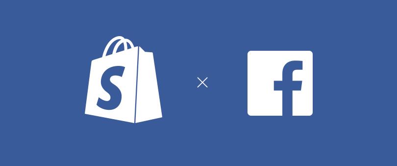 Facebook вместе со Shopify запустили в соцсети кнопки «купить»