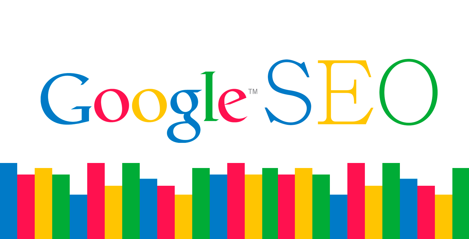 Факторы, влияющие на локальный поиск Google. Исследование