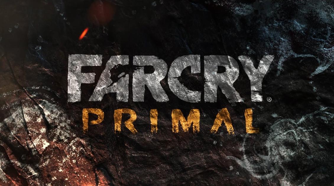 Far Cry: Primal – назад в прошлое