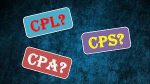 Федор Зотов: «Что и для кого более выгодно – работа по CPA или CPL? Живые примеры на новых партнерских программах в сфере микрофинансирования и кредитования»
