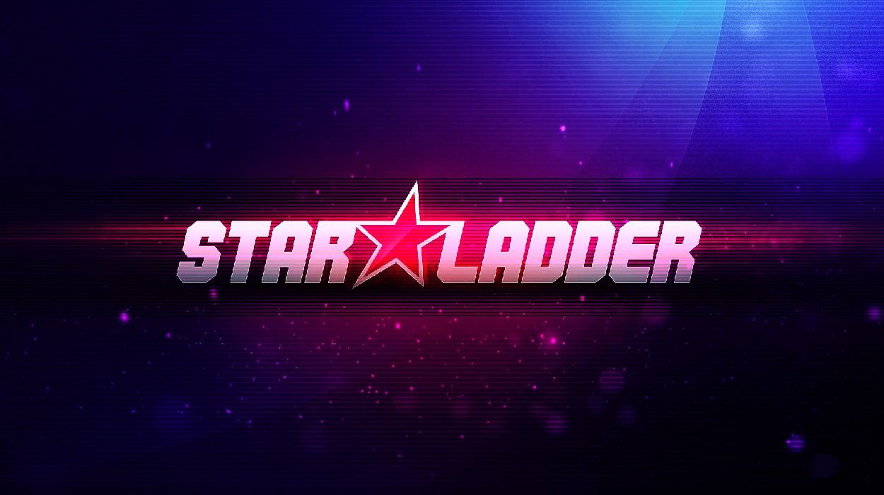 Финал турнира SL i-League StarSeries пройдёт в столице Беларуси