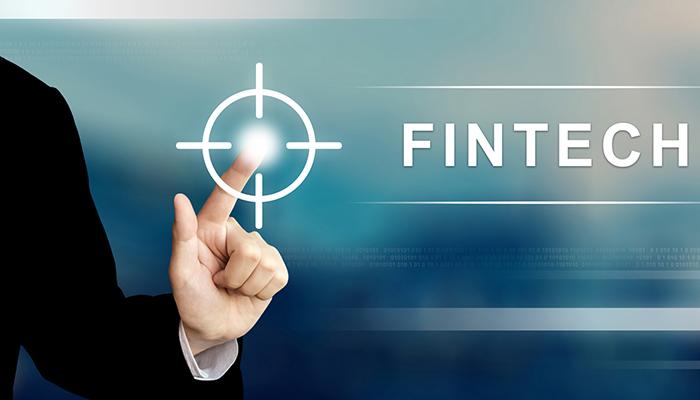 «Финтех» зарегистрирует товарные знаки собственного блокчейн-сервиса