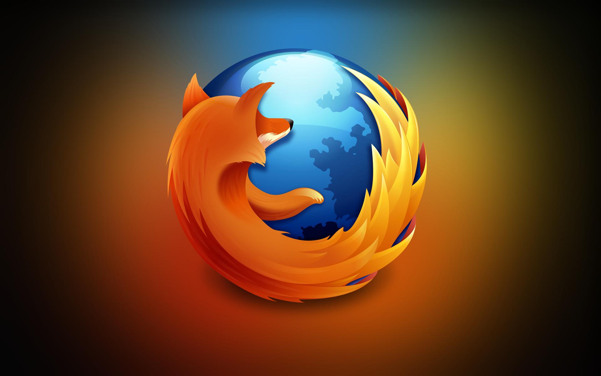 Firefox отказался от Google в пользу поисковой выдачи Yahoo и «Яндекса»