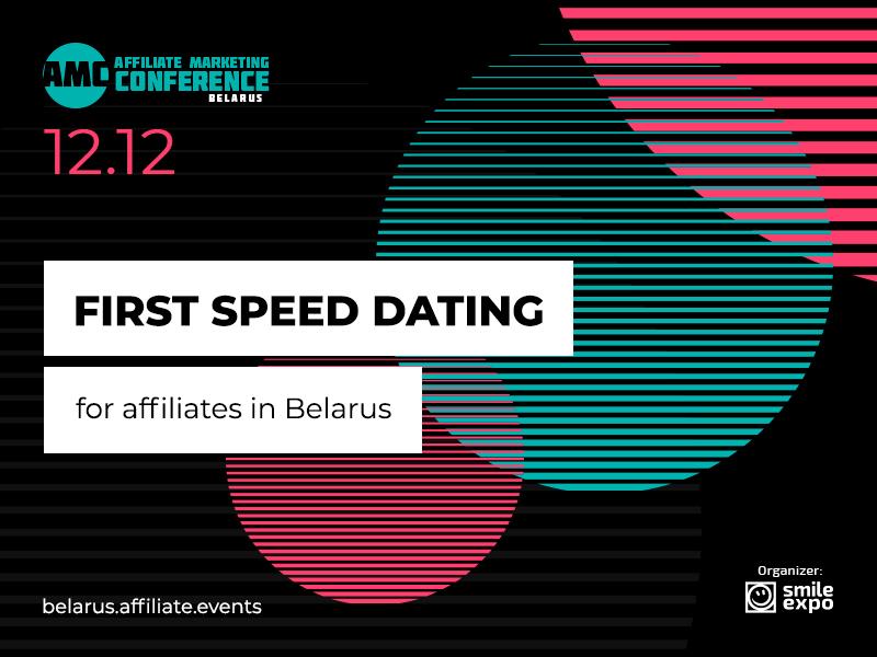 Dating affiliate erbjudanden