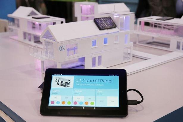 ForeScout представляет качественный продукт для обеспечения безопасности IoT-устройств
