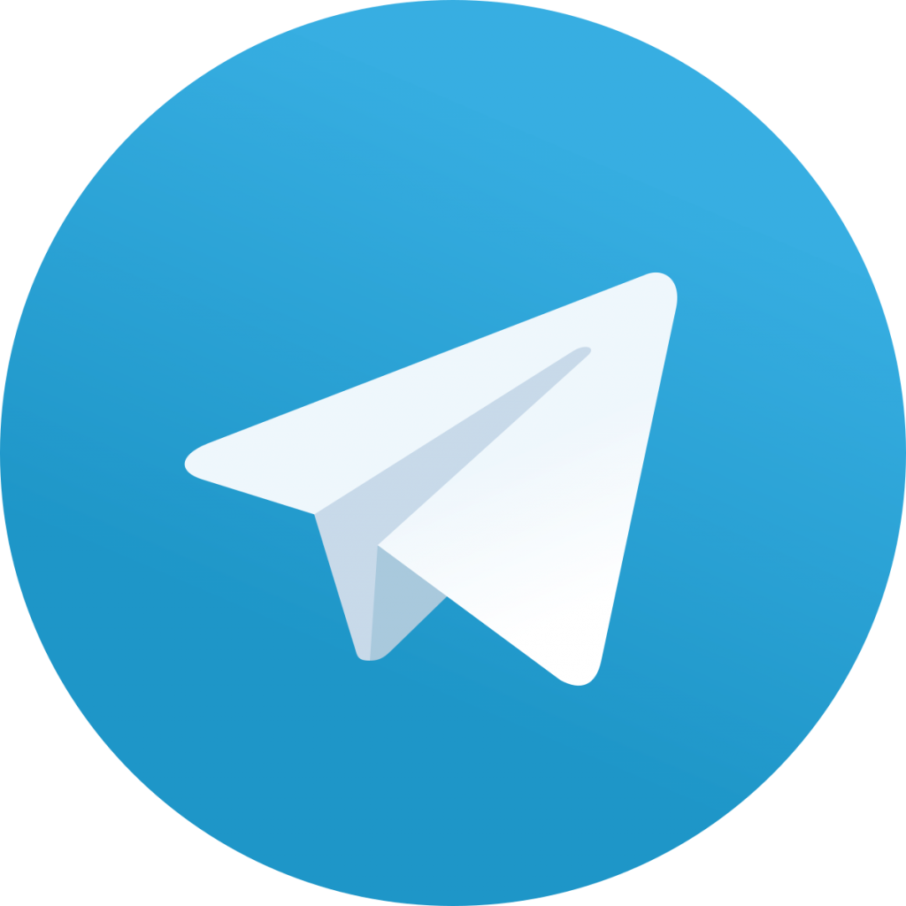 Telegram гемблинг