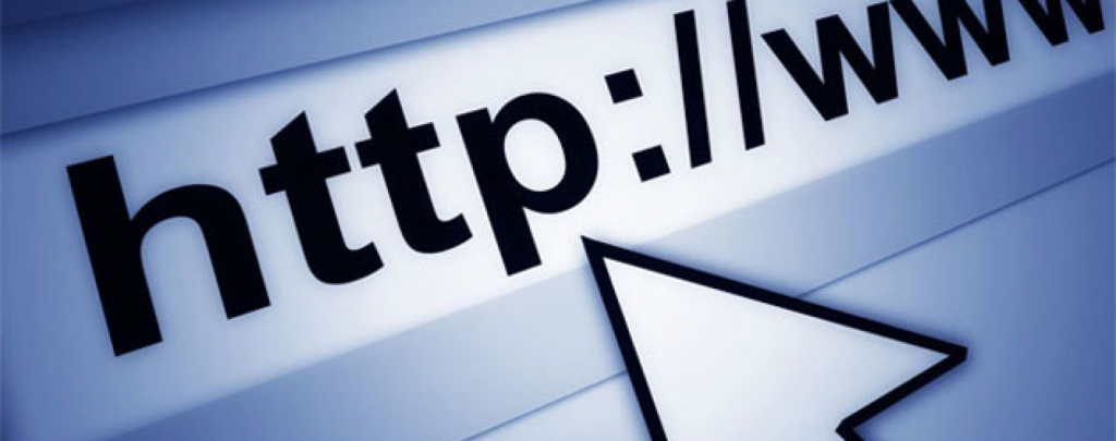 Selection of Platform Domain