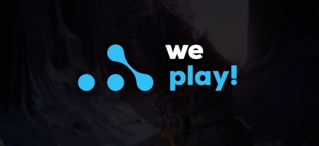 Virtus.pro і Secret – у півфіналі WePlay