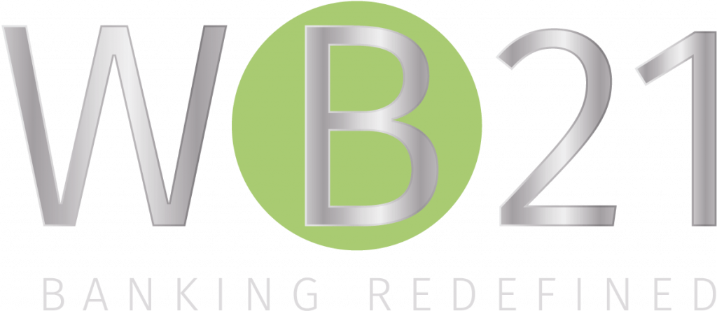 wb21-logo
