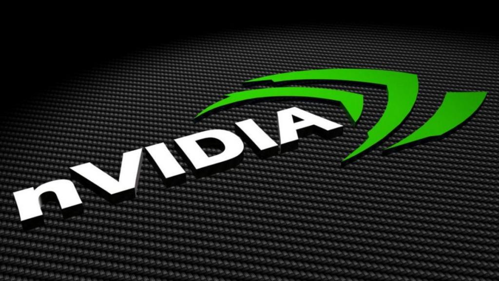 Новий драйвер від NVIDIA під Apex Legends Season 4