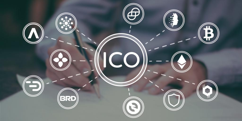 Investing in ICOs