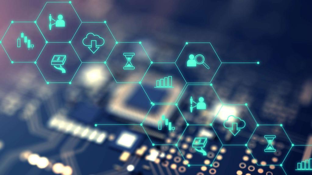 Blockchain v pojišťovnictví v roce 2019