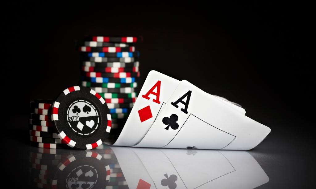 Georgia igaming affiliate conference: Marketing v industrii azartnyih igr 1