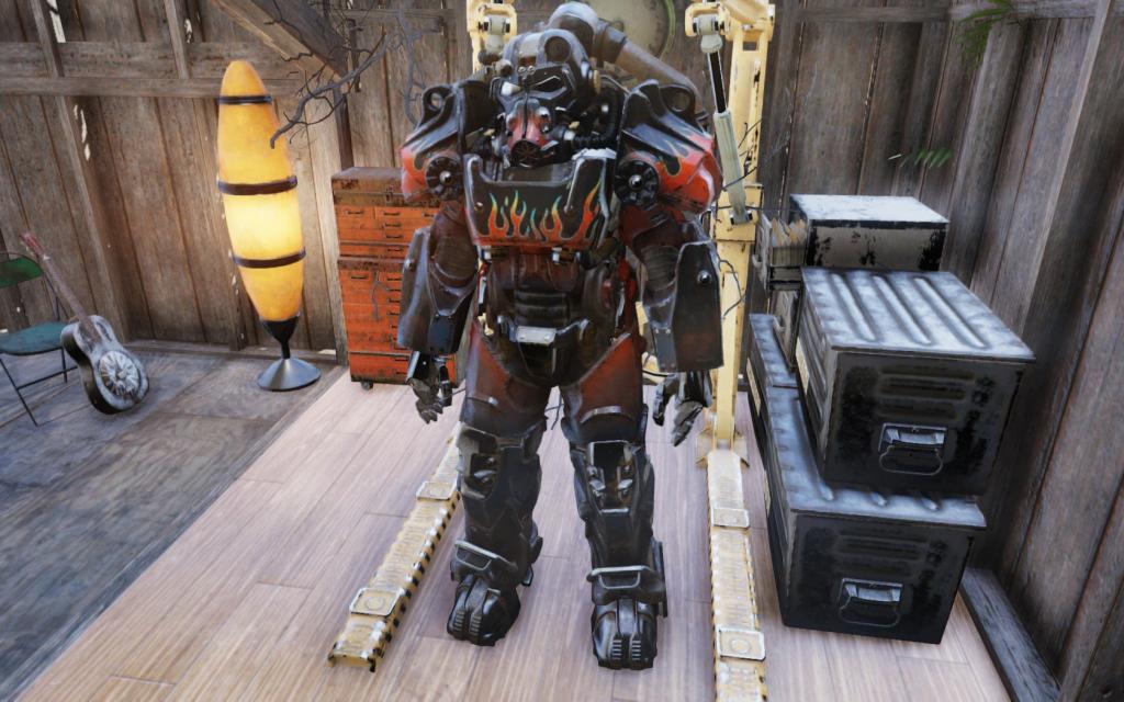 «Залізний трон» для геймерів і геймплей Metro: Exodus. Щотижневий дайджест новин - 1