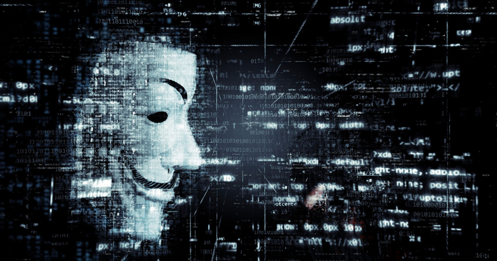 Protect your Bitcoin anonymity! Methods of owner recognition and how to combat them  - 1