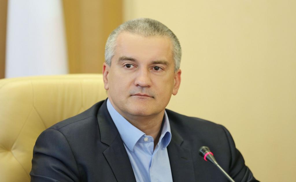 RGW Moscow: Gde je vse_taki u Krima igornaya zona 1