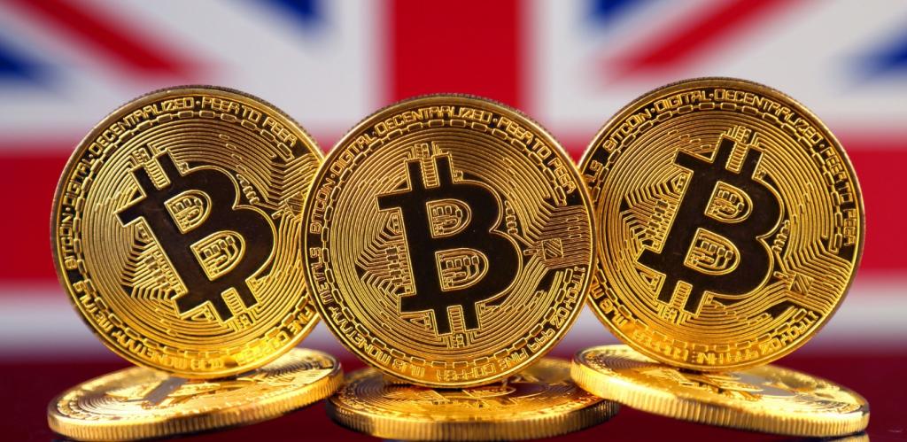 Cryptocurrency Market Statistics, CryptoIndex - 2