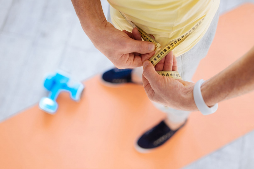 M-Health Congress: Что такое биохакинг и зачем он нужен - 2