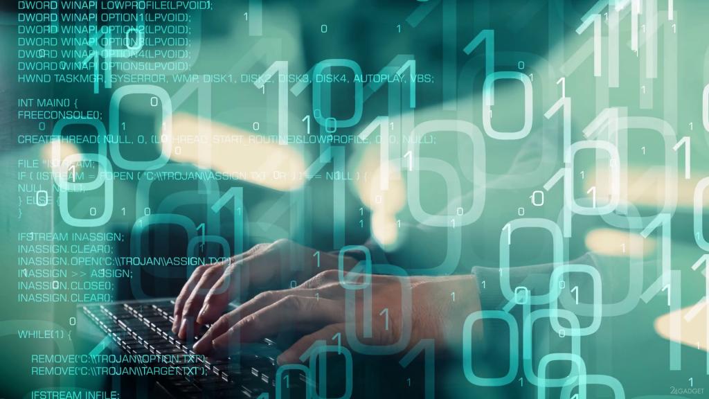 Новый кошелек Coinbase и доминация биткоина: дайджест новостей криптоиндустрии за неделю - 1