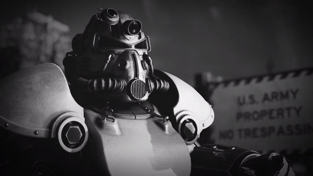 Обновления Fallout 76, дополнение Destiny 2 и новая игра от создателей Dota 2: дайджест из индустрии геймеров