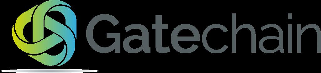 gatechain-logo