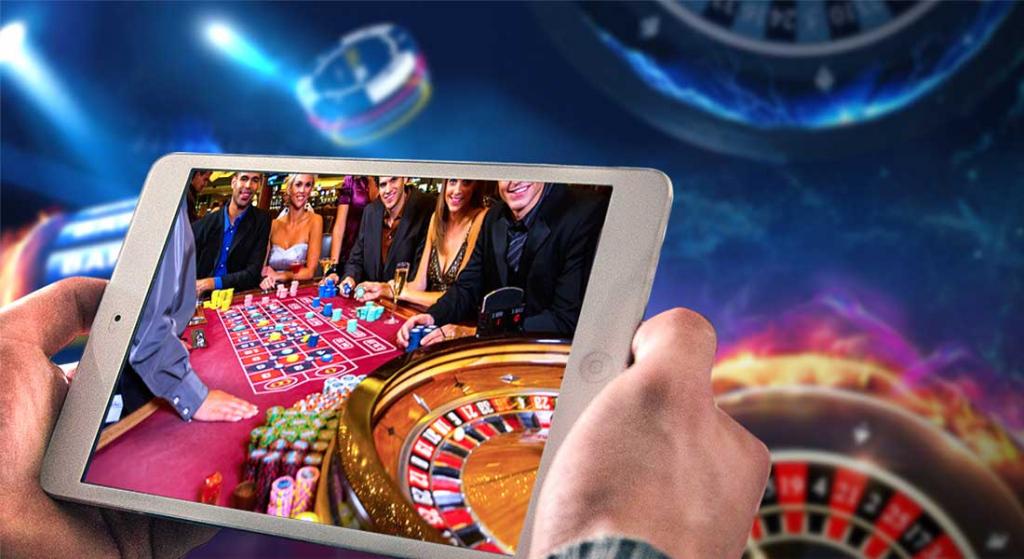 Georgia igaming affiliate conference: Instrumentyi privlecheniya igrokov v onlayn-kazino 2
